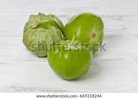 recipe: tomatillo in english [20]