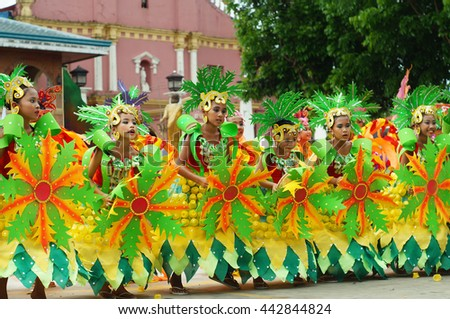 corn philippines stock images royaltyfree images