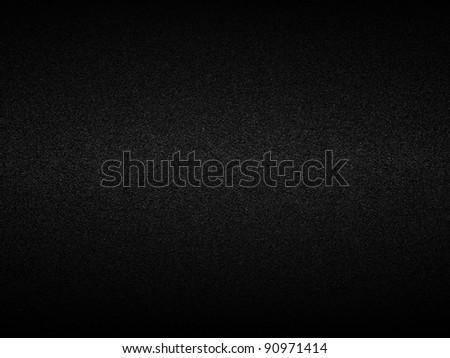 tightly woven carbon fiber background illustration. - stock photo