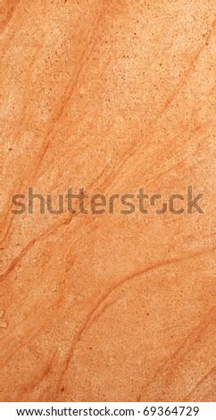 tile - stock photo