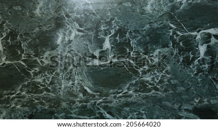 tile background ,rock texture , marble background texture - stock photo