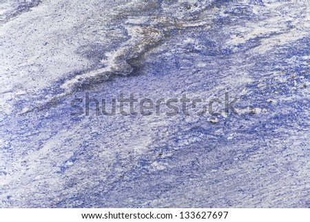 tile panel blue marble background