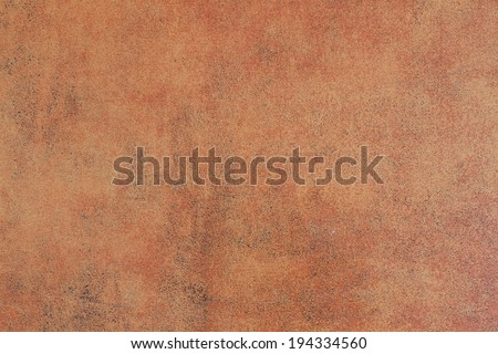 Tile texture  - stock photo