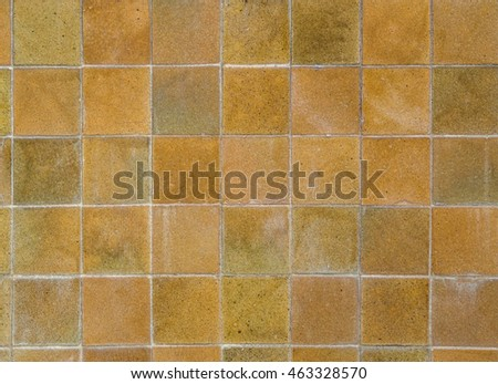 tile wall texture background