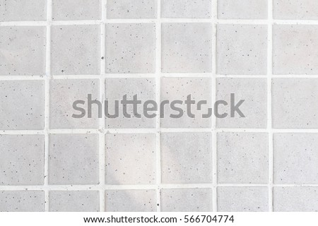 White Bathroom Tile Texture subway-tile stock images, royalty-free images & vectors | shutterstock