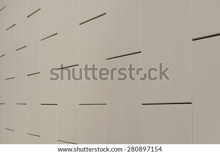 Tiles texture. White tiles wall background.