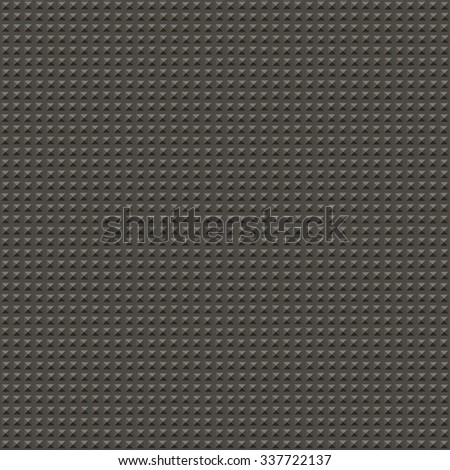Tillable seamless high resolution pattern