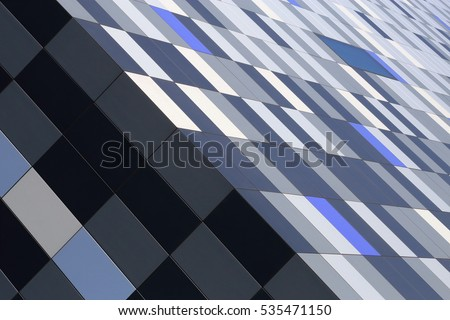 Modern Architecture Pattern modern architecture building stock images, royalty-free images