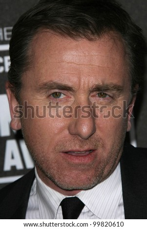 Tim Roth at the 16th Annual Critics' Choice Movie Awards Arrivals, Hollywood Palladium, Hollywood, CA. 01-14-11