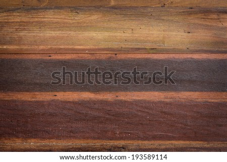timber wood barn texture background - stock photo