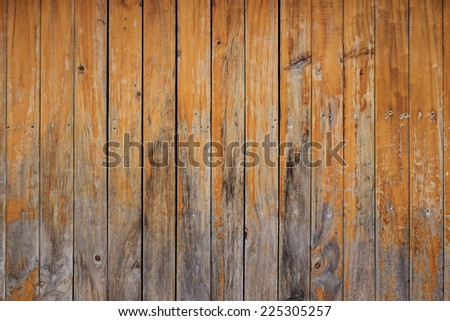 timber wood brown plank aged texture background