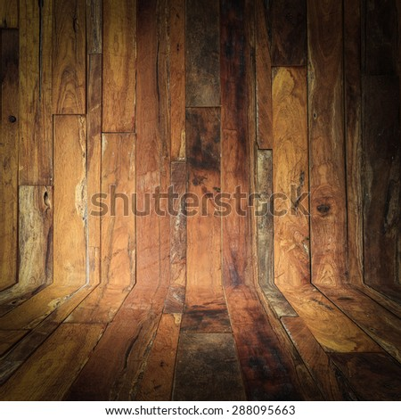 timber wood Industrial, brown wood plank texture background