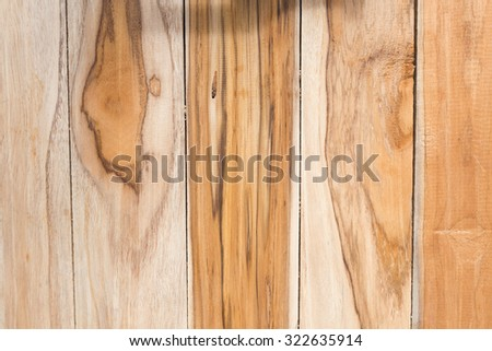 timber wood pallet barn plank texture background - stock photo