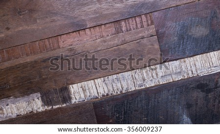timber wood panel plank rough grain surface texture background