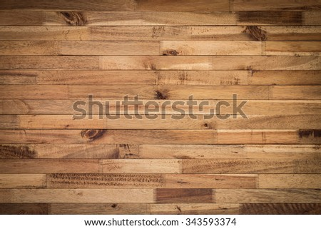 timber wood wall barn plank texture, image used vignette retro vintage background - stock photo