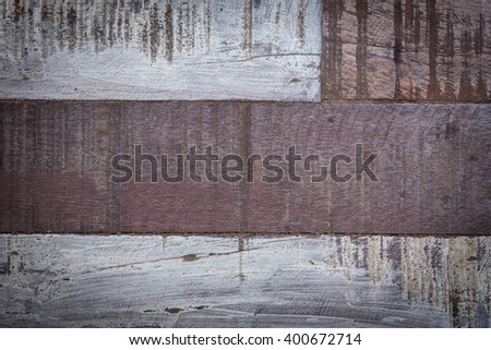 timber wood wall panel plank texture background