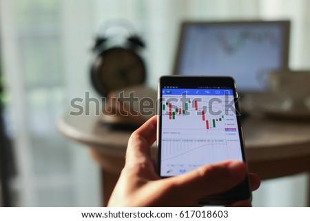 Лудший ноут бук для форекса стратегии работы рынке форекс
