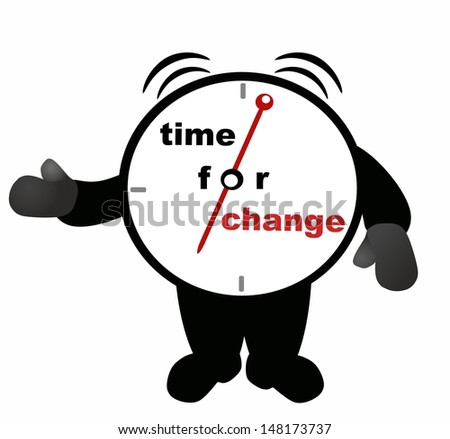Change Management Cartoons Stock Images, Royalty-Free Images ...