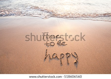 concept of happiness essay The concept of happiness is rather flexible since each separate  your assistance in writing my essay  free paper on essay on happiness.