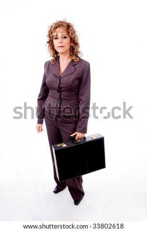 Time to get to work - stock photo