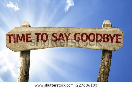 how to say bye beautiful spanish