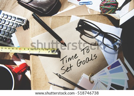 Goal-oriented Stock Images, Royalty-Free Images & Vectors ...