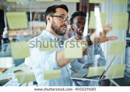 Tips - stock photo