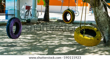 Sandlot Stock Images Royalty Free Images Amp Vectors