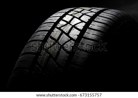 tire tread stock images royalty free images vectors shutterstock. Black Bedroom Furniture Sets. Home Design Ideas
