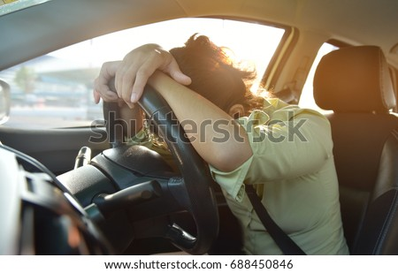 stock-photo-tired-asian-business-woman-s