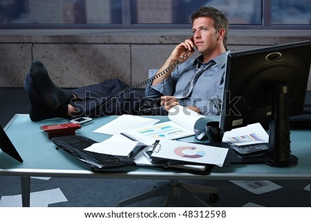 Man Socks Stock Photos Images Amp Pictures Shutterstock