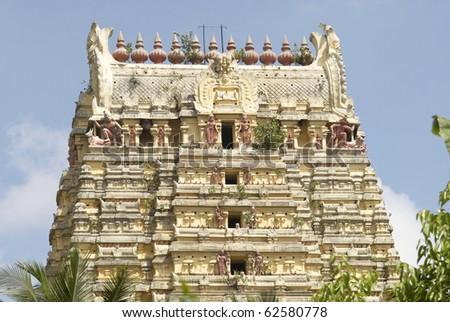 Ancient Indian Architecture Ancient Architecture