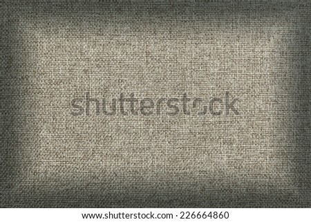 tissue background from a squares  - stock photo