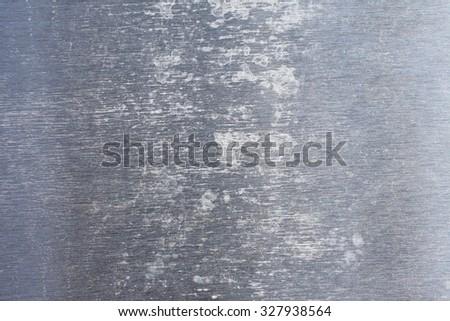 titanium metal,titanium texture,titanium background - stock photo