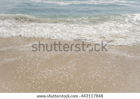 Title: summer travel