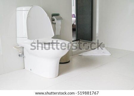 water closet stock images royalty free images vectors shutterstock. Black Bedroom Furniture Sets. Home Design Ideas