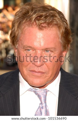"Tom Berenger at the ""Inception"" Los Angeles Premiere, Chinee Theater, Hollywood, CA. 07-13-10"
