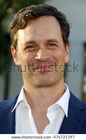 tom everett scott films