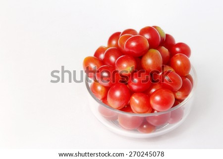 tomato,red,red tomato - stock photo