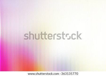 Tones and lines used to create abstract background  - stock photo