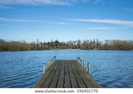Tongwell Stock Images Royalty Free Images Amp Vectors