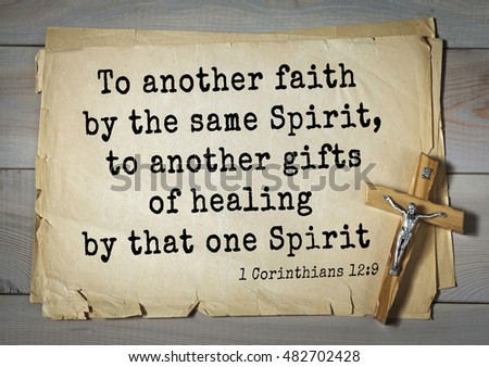 Spiritual gift of healing bible verse images gift and gift ideas top 150 bible verses about wisdom fools stock photo 483141493 bible verses about healing and a negle Images