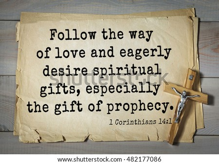Top 150 bible verses about love follow stock photo 100 legal top 150 bible verses about love follow the way of love and eagerly desire negle Images