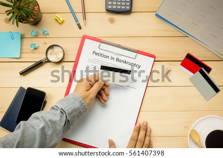 Bankruptcy Stock Images RoyaltyFree Images  Vectors  Shutterstock