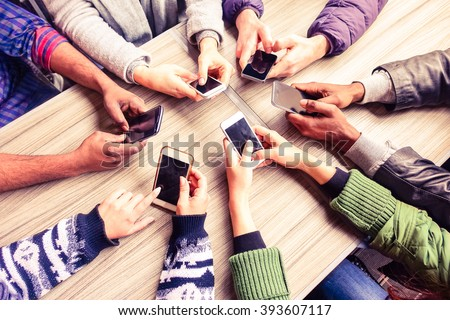 Phone Stock Images, Royalty-Free Images & Vectors | Shutterstock