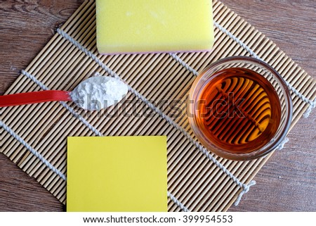 vinegar cleaning stock photos royalty free images vectors shutterstock. Black Bedroom Furniture Sets. Home Design Ideas