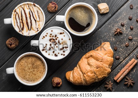 coffee table top stock images, royalty-free images & vectors