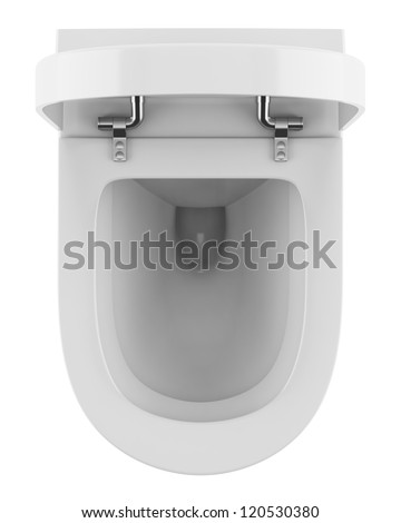 bathroom sink drains toilet sink stock photos images amp pictures 11327