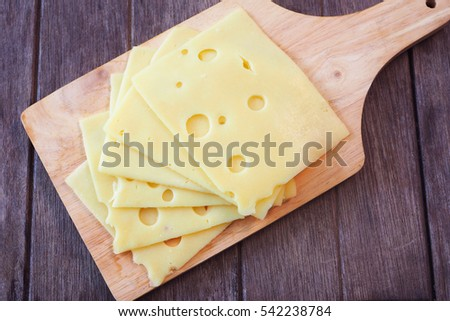 Swiss Cheese Stock Images Royalty Free Images Amp Vectors