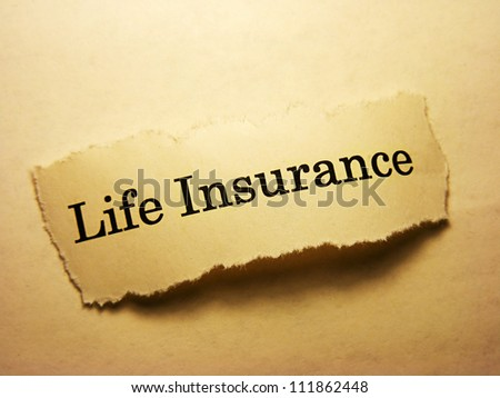 life insurance annuity essay An annuity is a form of insurance with the goal of paying out to the annuitant, rather than their heirs, while life insurance is designed with legacy planning in mind therefore, they should be structured in conjunction with each other.